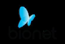 eBionet